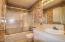 755 NE Jeffries Pl, Newport, OR 97365 - Bathroom 1