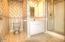 755 NE Jeffries Pl, Newport, OR 97365 - Bathroom 2