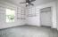 755 NE Jeffries Pl, Newport, OR 97365 - Bedroom 1