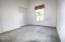 755 NE Jeffries Pl, Newport, OR 97365 - Bedroom 2