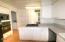 755 NE Jeffries Pl, Newport, OR 97365 - Kitchen 2