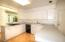 755 NE Jeffries Pl, Newport, OR 97365 - Kitchen 3