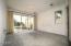 755 NE Jeffries Pl, Newport, OR 97365 - Master Bedroom