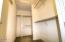 755 NE Jeffries Pl, Newport, OR 97365 - Master Closet