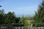 755 NE Jeffries Pl, Newport, OR 97365 - View