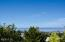 755 NE Jeffries Pl, Newport, OR 97365 - View
