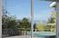 755 NE Jeffries Pl, Newport, OR 97365 - Deck