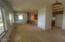 799 NW Estate Pl, Seal Rock, OR 97376 - Open Floor plan