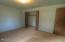 799 NW Estate Pl, Seal Rock, OR 97376 - Master Bedroom Closet