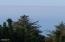 618 NE 55th St, Newport, OR 97365 - Ocean view