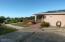 618 NE 55th St, Newport, OR 97365 - Backyard
