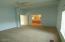 618 NE 55th St, Newport, OR 97365 - Master bedroom