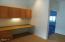 618 NE 55th St, Newport, OR 97365 - Desk/office space