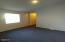 618 NE 55th St, Newport, OR 97365 - Bedroom 3