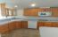 618 NE 55th St, Newport, OR 97365 - Tons of cabinets