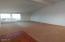 618 NE 55th St, Newport, OR 97365 - Living Room