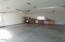 618 NE 55th St, Newport, OR 97365 - 2 car garage