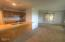799 NW Estate Pl, Seal Rock, OR 97376 - Eat in kitchen area