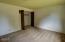 799 NW Estate Pl, Seal Rock, OR 97376 - 2nd Bedroom
