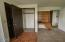 799 NW Estate Pl, Seal Rock, OR 97376 - Front entry closet