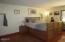 258 Neal Loop, Toledo, OR 97391 - Main Bedroom