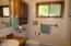 258 Neal Loop, Toledo, OR 97391 - Main Bath