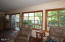 258 Neal Loop, Toledo, OR 97391 - Loads of Windows