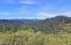 1266 N Yachats River Road, Yachats, OR 97498 - Forest View