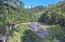 1266 N Yachats River Road, Yachats, OR 97498 - Garden