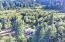 1266 N Yachats River Road, Yachats, OR 97498 - Home Aerial Distant