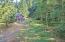 1266 N Yachats River Road, Yachats, OR 97498 - CABIN AERIAL