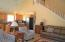 5503 Four Sisters Ln, Pacific City, OR 97135 - P1010343