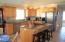 5503 Four Sisters Ln, Pacific City, OR 97135 - P1010353