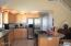 5503 Four Sisters Ln, Pacific City, OR 97135 - P1010354
