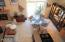 5503 Four Sisters Ln, Pacific City, OR 97135 - P1010369