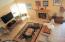 5503 Four Sisters Ln, Pacific City, OR 97135 - P1010370