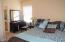 5503 Four Sisters Ln, Pacific City, OR 97135 - P1010399