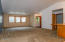 1570 SW Fairway Dr, Waldport, OR 97394 - Great Room view 1