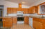 1570 SW Fairway Dr, Waldport, OR 97394 - Kitchen
