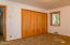 1570 SW Fairway Dr, Waldport, OR 97394 - Great Room view 2
