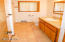 1570 SW Fairway Dr, Waldport, OR 97394 - Bedroom #1