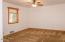 1570 SW Fairway Dr, Waldport, OR 97394 - Bedroom #2