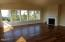 4135 SE Lee Ave, Lincoln City, OR 97367 - Spacious living room