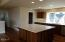 4135 SE Lee Ave, Lincoln City, OR 97367 - Wonderful for entertaining