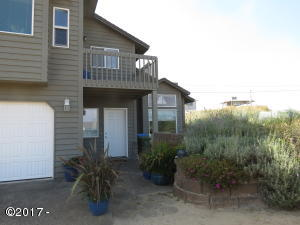 2009 NW Bridgeview Drive, Waldport, OR 97394