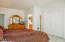 8306 E Alsea Hwy, Tidewater, OR 97390 - Master Suite