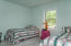 8306 E Alsea Hwy, Tidewater, OR 97390 - Bedroom #3