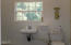8306 E Alsea Hwy, Tidewater, OR 97390 - Half Bath in Well House