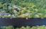 8306 E Alsea Hwy, Tidewater, OR 97390 - Alsea River