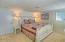 442 Ocean View Dr, Yachats, OR 97498 - Bedroom 1